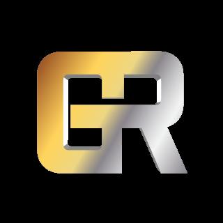 Goldplay Logomark