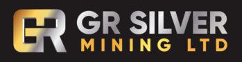 GR Silver Mining