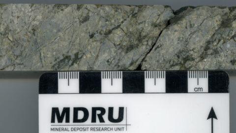 SM-10-12_151.00m_1